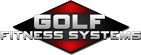 Golf Fitness Systems Logo